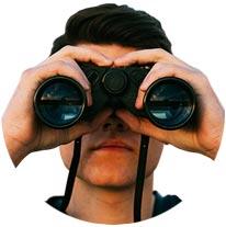 Embrace bespoke e-llearnng for expert employers