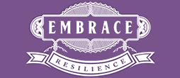 Embrace Resilience and Wellbeing